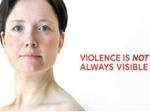 no_violenza_donne